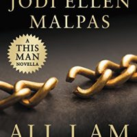 Dual Review: All I Am: Drew's Story