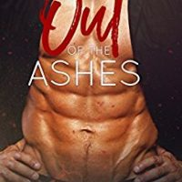 Review: Out of the Ashes