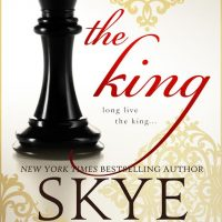 Review: The King by Skye Warren