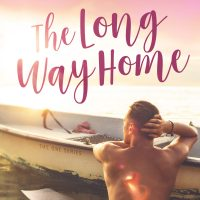 Review: The Long Way Home