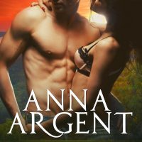 Review: The Longest Fall by Anna Argent