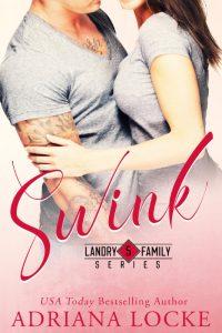 Review: Swink by Adriana Locke