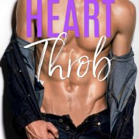 Release Blitz & Review: Heartthrob by Katie McCoy