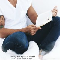 Review: Awkward by Lily Kate