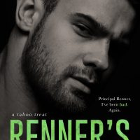 Renner's Rule by K. Webster Blog Tour & Review