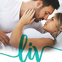 Liv by Kelsie Rae Release & Review