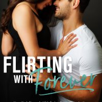 Flirting with Forever by Kendall Ryan Review Blitz