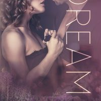 Dream by Carly Phillips Release Blitz & Review