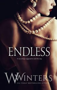 Endless by Willow Winters Release & Review