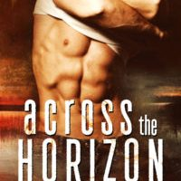 Across the Horizon by Aly Martinez Blog Tour & Review