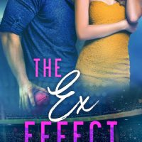 The Ex Effect by Karla Sorensen Release & Review