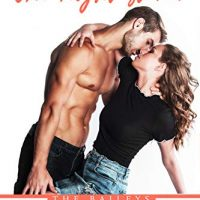Lessons from a One Night Stand by Piper Rayne Review Blitz