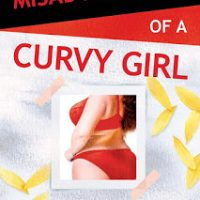 Misadventures of a Curvy Girl by Sierra Simone Blog Tour & Review