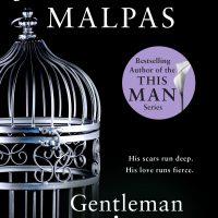 Gentleman Sinner by Jodi Ellen Malpas Blog Tour