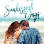 Sunkissed Days