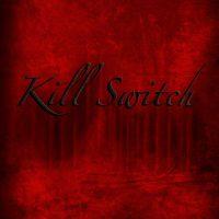 Kill Switch by Penelope Douglas Blog Tour & Review