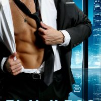 Flawless by J.D. Hawkins Release & Review
