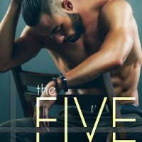 The Five by Lily White Release & Review
