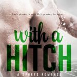 With A Hitch