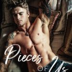 Pieces of Me by A.L. Jackson