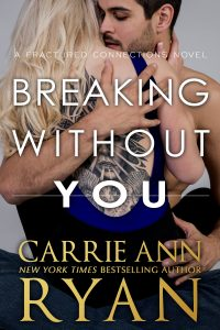 Breaking Without You