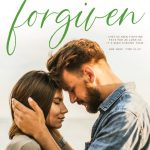 Forgiven by Carrie Aarons