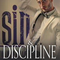 Sin & Discipline by Lily White Release & Review