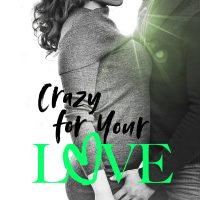 Crazy for you Love by Lexi Ryan Blog Tour   Review