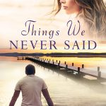 Things We Never Said by Samantha Young
