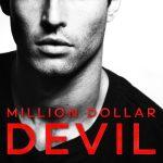 Million Dollar Devil by Katy Evans