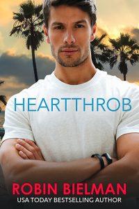 Heartthrob by Robin Bielman Review