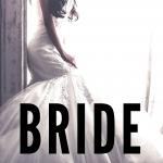 Bride by Logan Chance