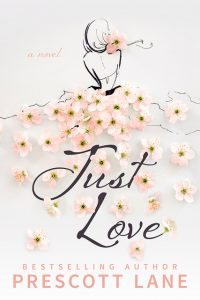 Just Love by Prescott Lane Blog Tour | Review