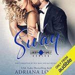 Sway by Adriana Locke