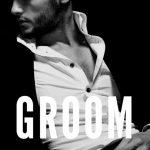 Groom by Logan Chance