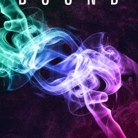 Bound by Aleatha Romig Release & Review
