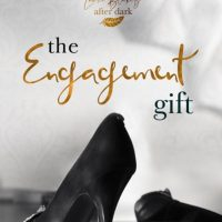 The Engagement Gift by Lauren Blakely Release Blitz & Review