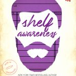 Shelf Awareness by Katie Ashley