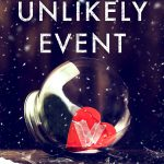 In the Unlikely Event by L.J. Shen