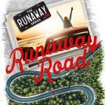 Runaway Road by Devney Perry