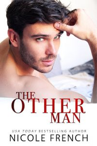 The Other Man by Nicole French Release & Review