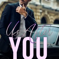 Us After You by Claudia Burgoa Release & Review