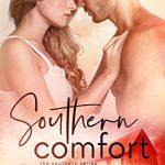 Southern Comfort by Natasha Madison