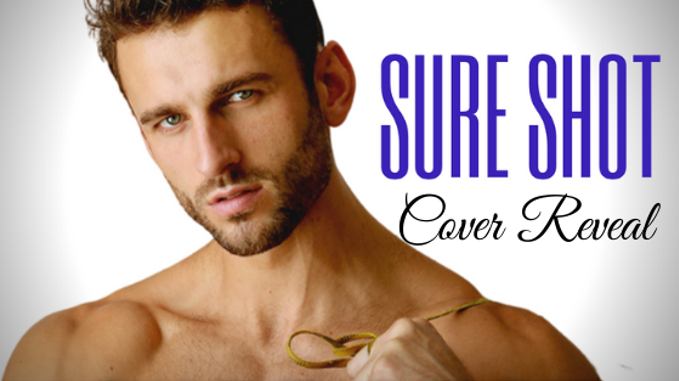 Sure Shot by Sarina Bowen Cover Reveal