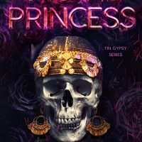 Stone Princess by Devney Perry Release & Review