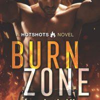 Burn Zone by Annabeth Albert Review
