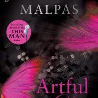 Artful Lies by Jodi Ellen Malpas Blog Tour & Dual Review