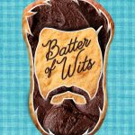 Batter of Wits by Karla Sorensen