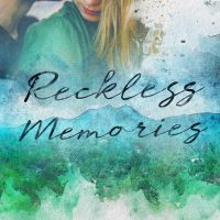 Reckless Memories by Catherine Cowles Blog Tour & Dual Review
