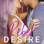 Rebel Desire by LK Farlow